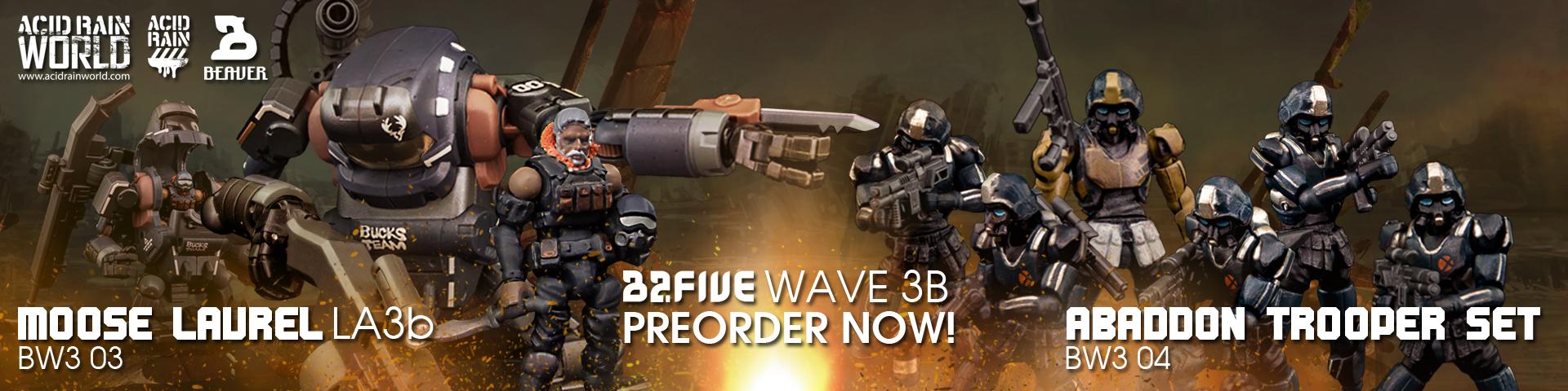 wave3Bbanner219