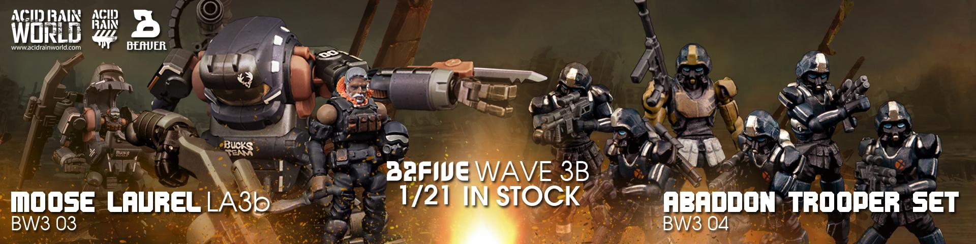 wave3B-121-instock-banner