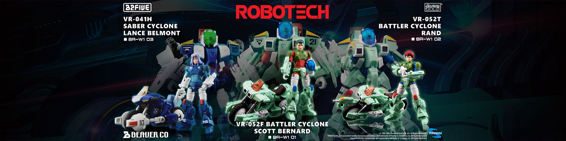 Robotech_Banners_Web-page